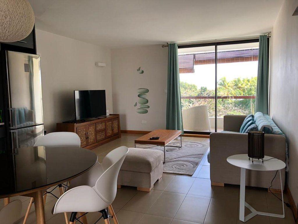 Appartement à vendre 3 100m2 à Ile Maurice vignette-10