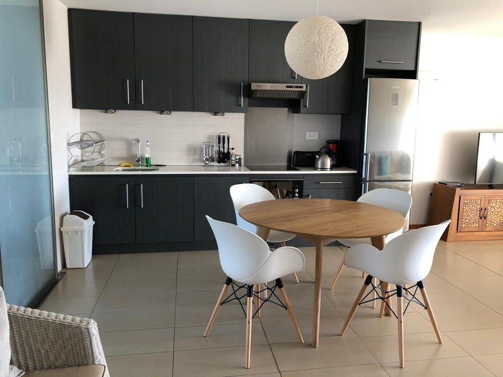 Appartement à vendre 3 100m2 à Ile Maurice vignette-4