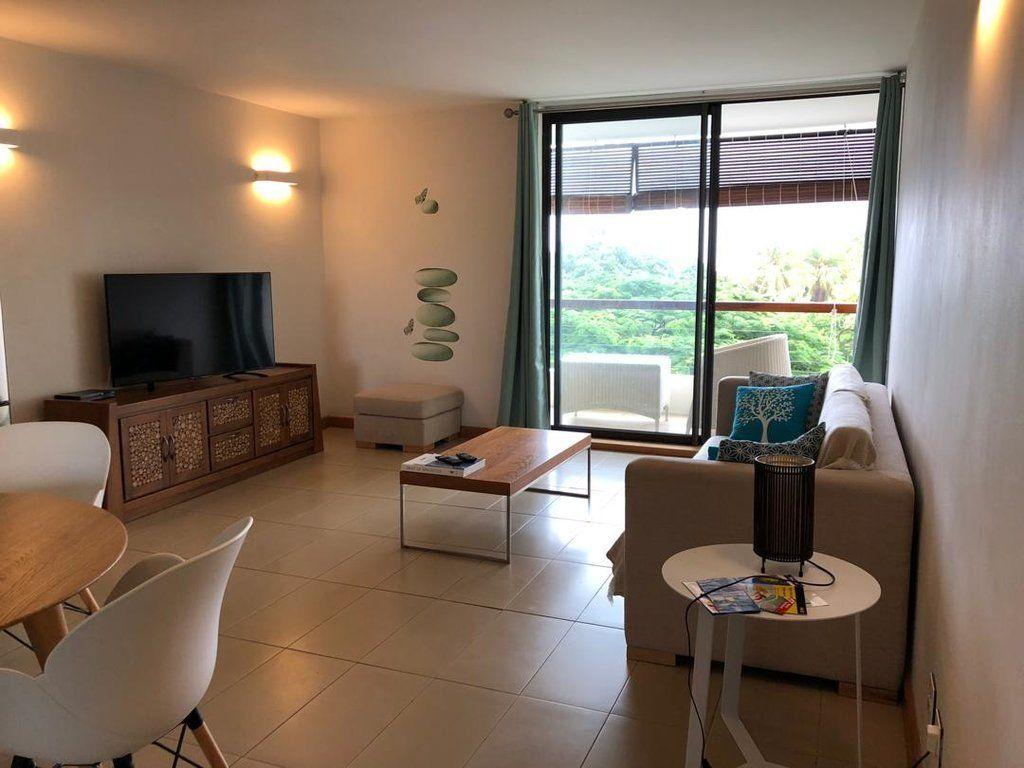 Appartement à vendre 3 100m2 à Ile Maurice vignette-1