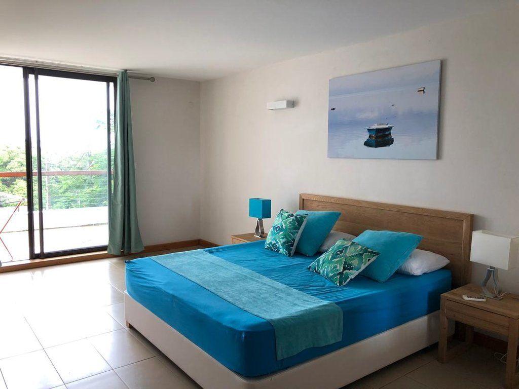 Appartement à vendre 3 100m2 à Ile Maurice vignette-8