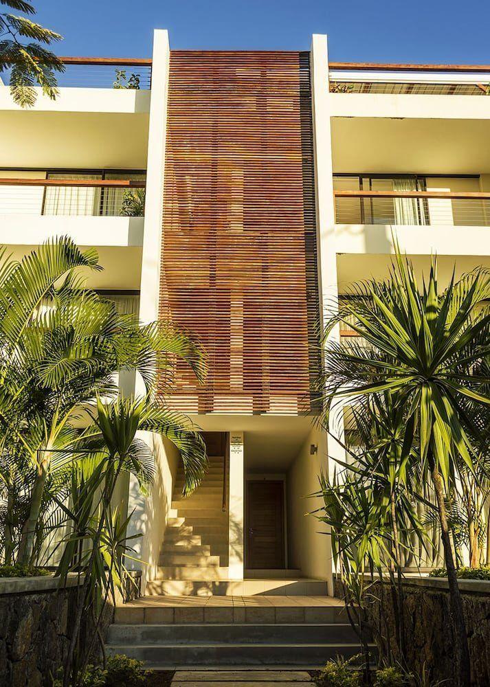 Appartement à vendre 3 100m2 à Ile Maurice vignette-14