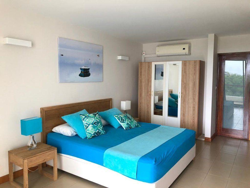 Appartement à vendre 3 100m2 à Ile Maurice vignette-6