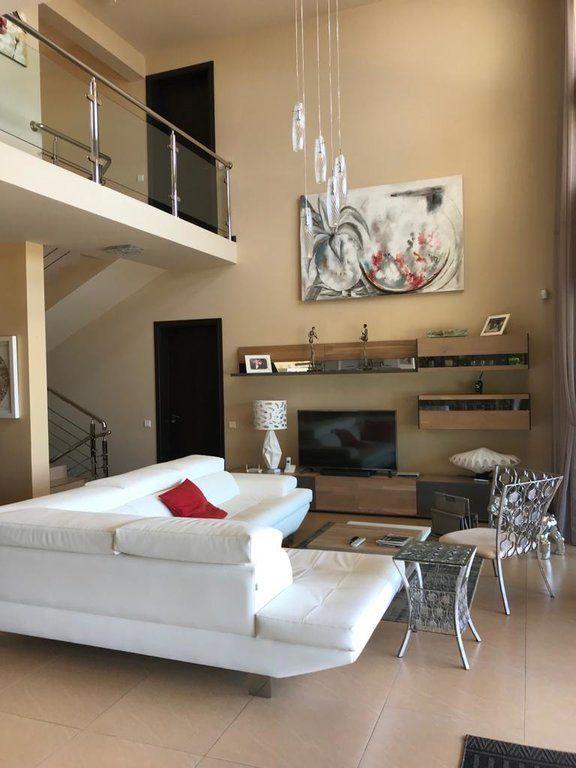 Maison à vendre 7 1500m2 à Ile Maurice vignette-4