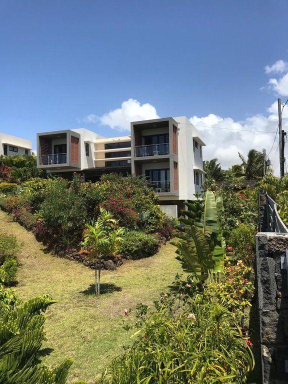 Maison à vendre 7 1500m2 à Ile Maurice vignette-12