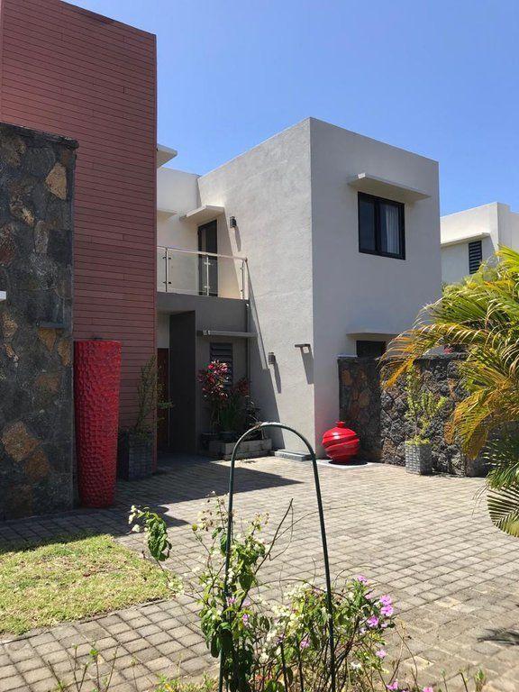 Maison à vendre 7 1500m2 à Ile Maurice vignette-11