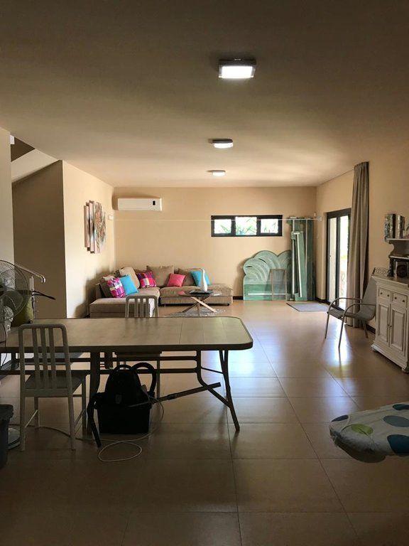 Maison à vendre 7 1500m2 à Ile Maurice vignette-13