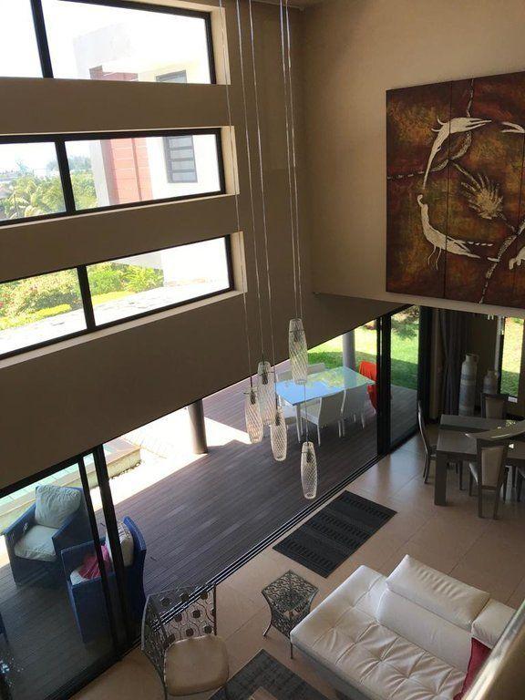 Maison à vendre 7 1500m2 à Ile Maurice vignette-5