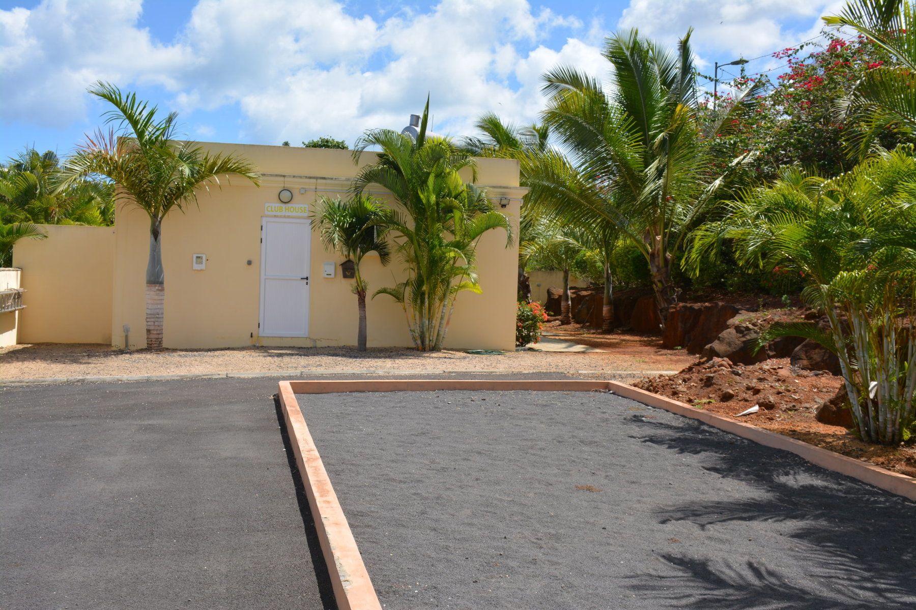 Maison à vendre 4 250m2 à Ile Maurice vignette-17