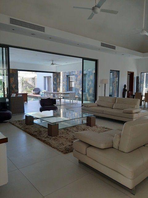 Maison à vendre 7 414m2 à Ile Maurice vignette-20