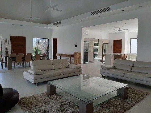 Maison à vendre 7 414m2 à Ile Maurice vignette-26