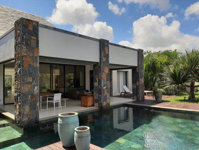 Maison à vendre 7 414m2 à Ile Maurice vignette-16