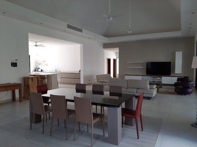 Maison à vendre 7 414m2 à Ile Maurice vignette-5