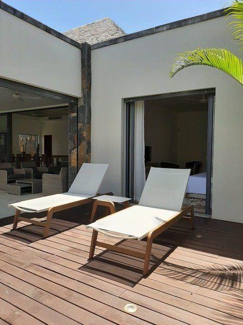 Maison à vendre 7 414m2 à Ile Maurice vignette-31