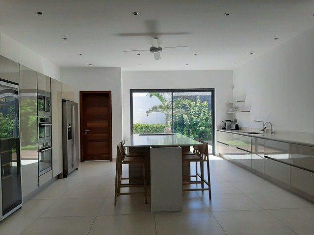 Maison à vendre 7 414m2 à Ile Maurice vignette-4