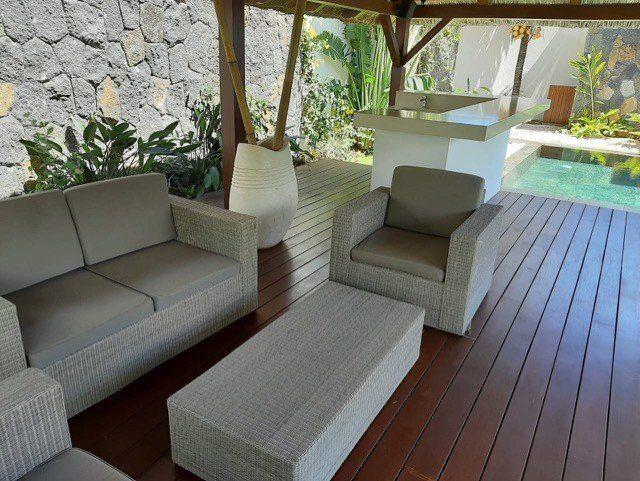 Maison à vendre 7 414m2 à Ile Maurice vignette-17