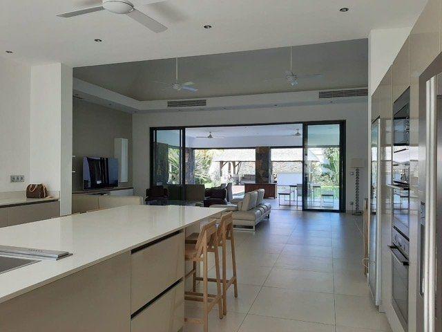 Maison à vendre 7 414m2 à Ile Maurice vignette-21