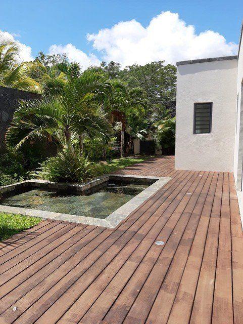 Maison à vendre 7 414m2 à Ile Maurice vignette-23