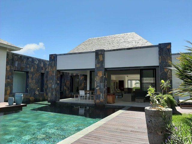 Maison à louer 7 1080m2 à Ile Maurice vignette-32