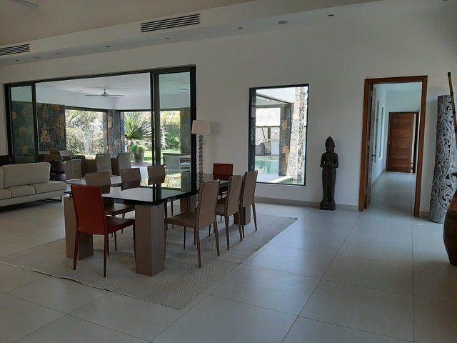 Maison à louer 7 1080m2 à Ile Maurice vignette-22
