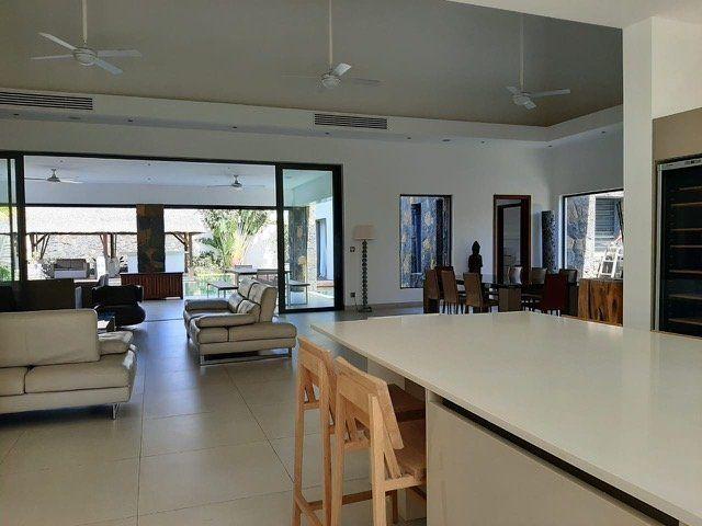 Maison à louer 7 1080m2 à Ile Maurice vignette-16