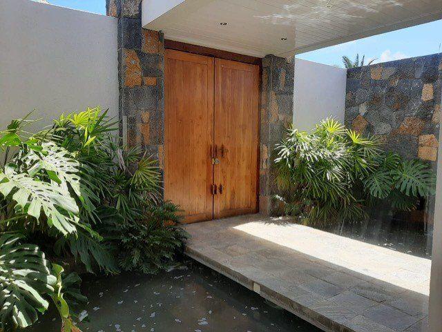 Maison à louer 7 1080m2 à Ile Maurice vignette-14