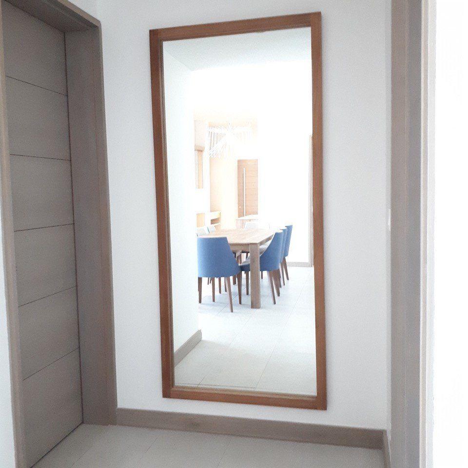 Appartement à louer 5 199m2 à Ile Maurice vignette-9