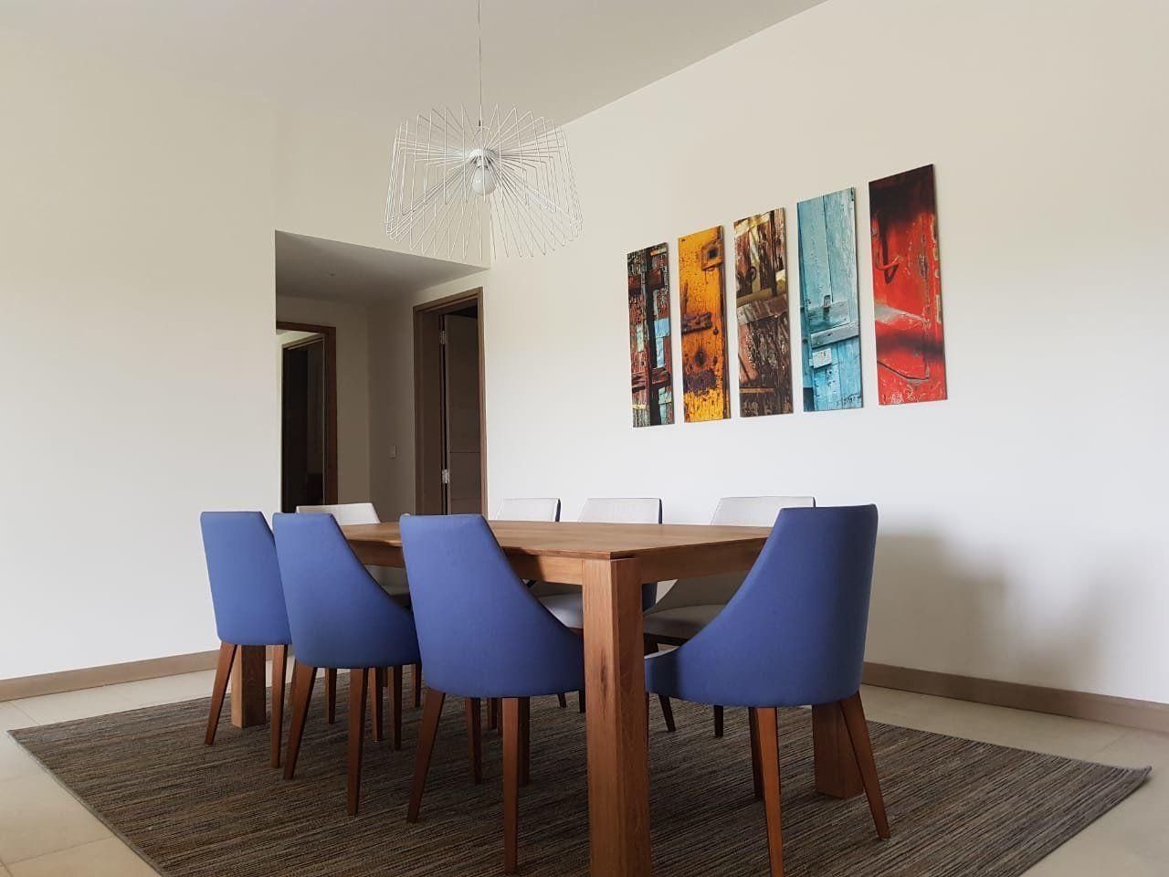 Appartement à vendre 5 199m2 à Ile Maurice vignette-14