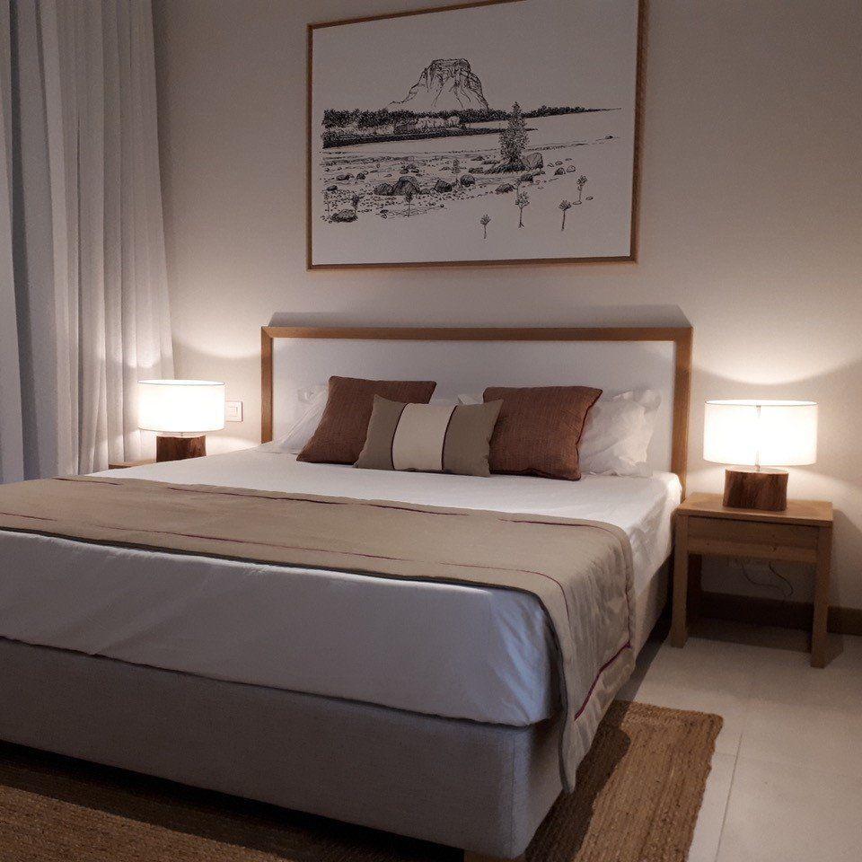 Appartement à vendre 5 199m2 à Ile Maurice vignette-8