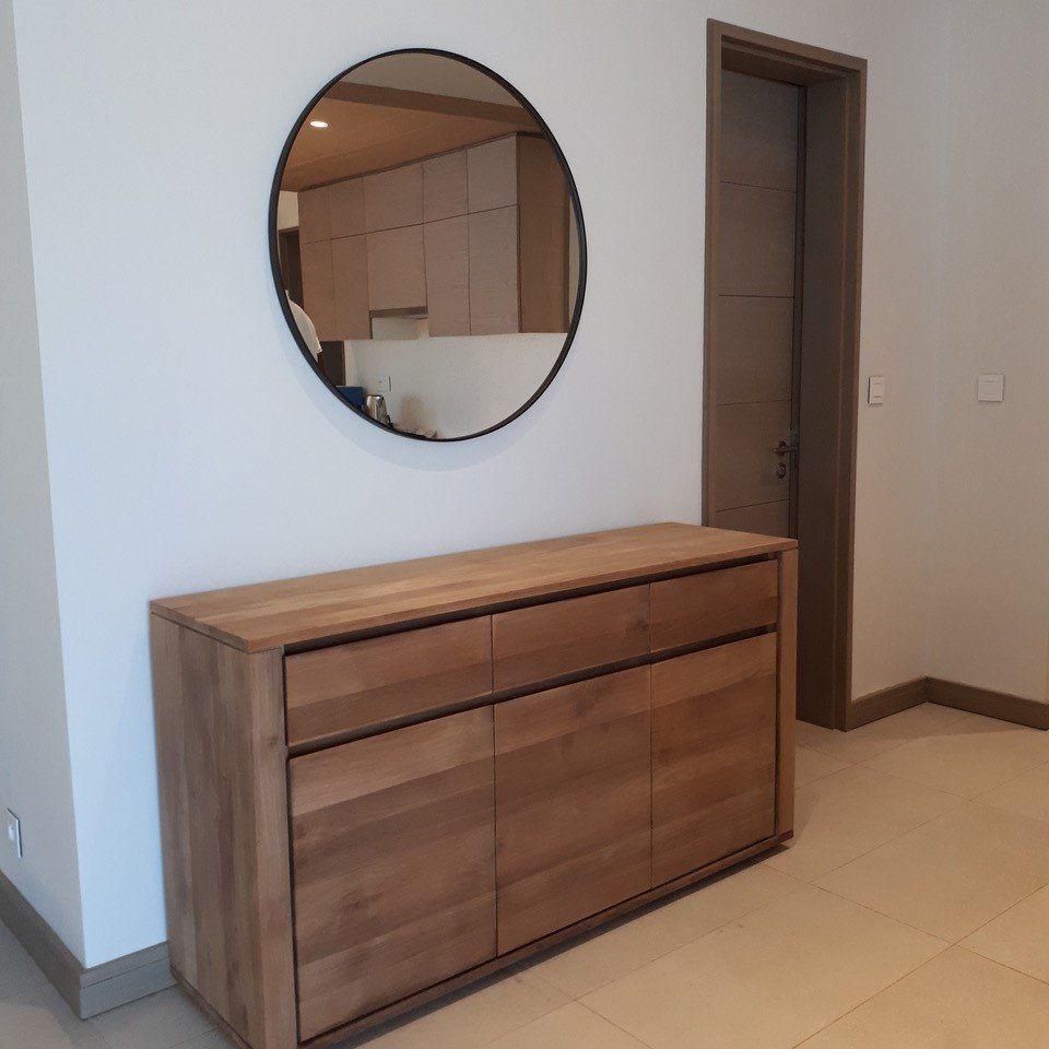 Appartement à vendre 5 199m2 à Ile Maurice vignette-9
