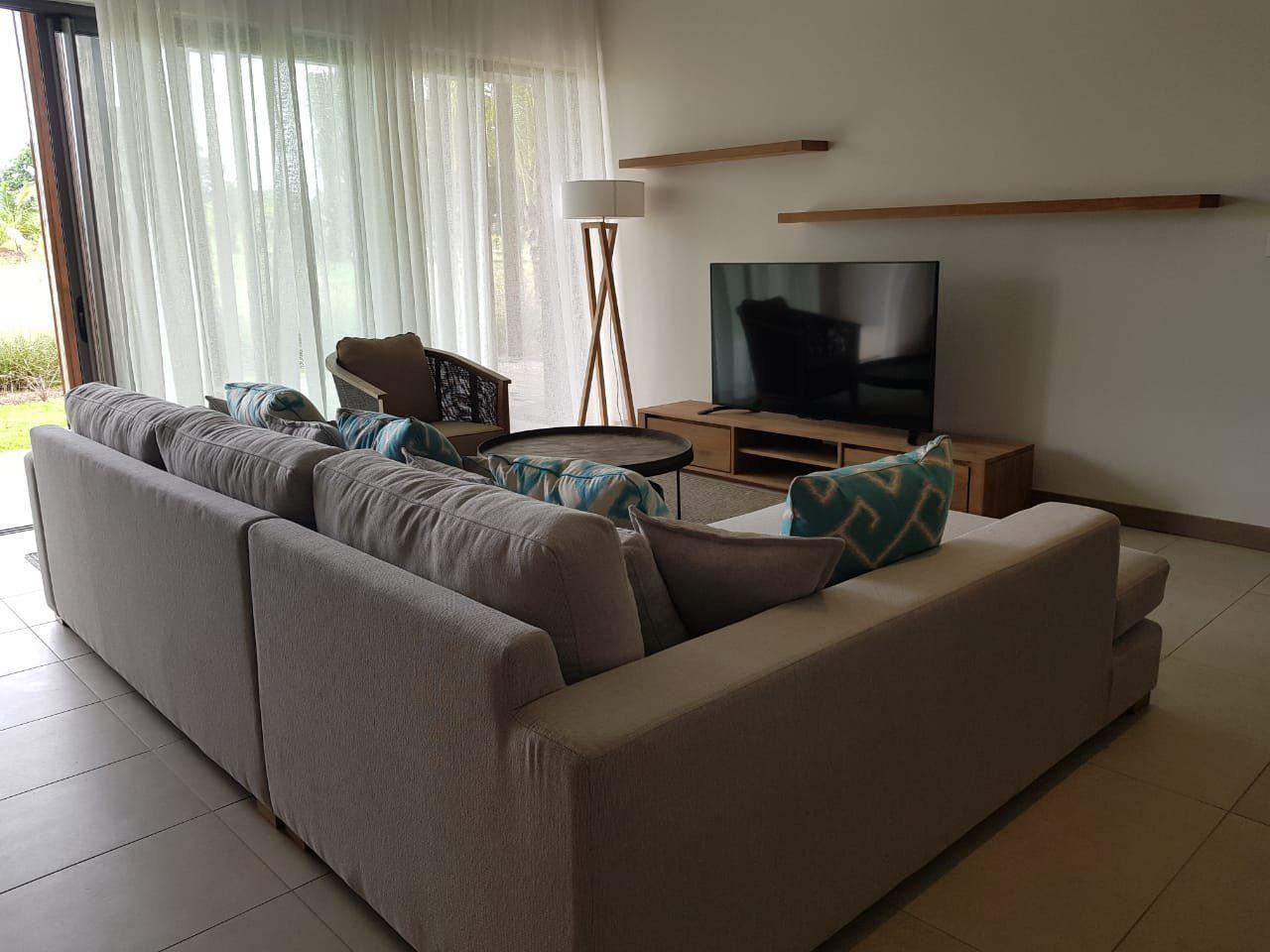 Appartement à vendre 5 199m2 à Ile Maurice vignette-4