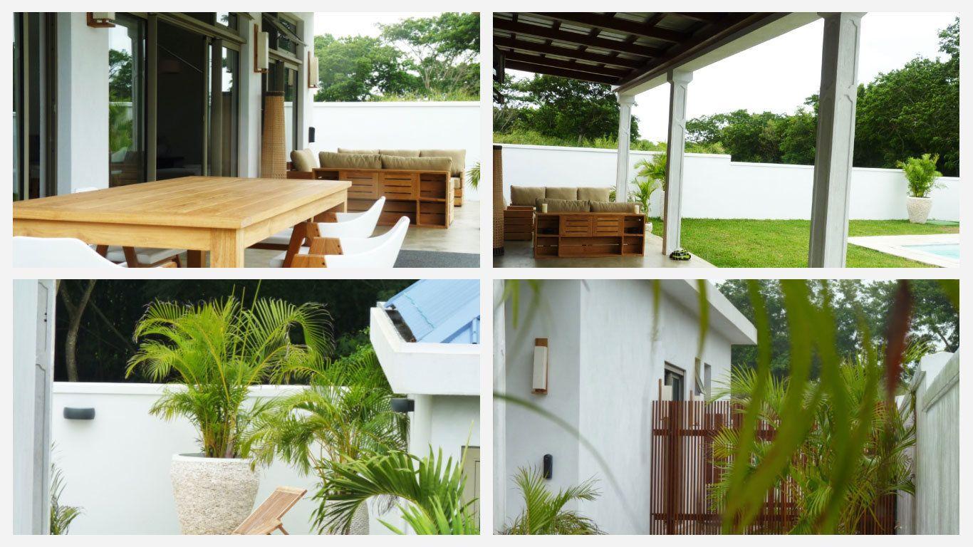 Maison à louer 6 760m2 à Ile Maurice vignette-15