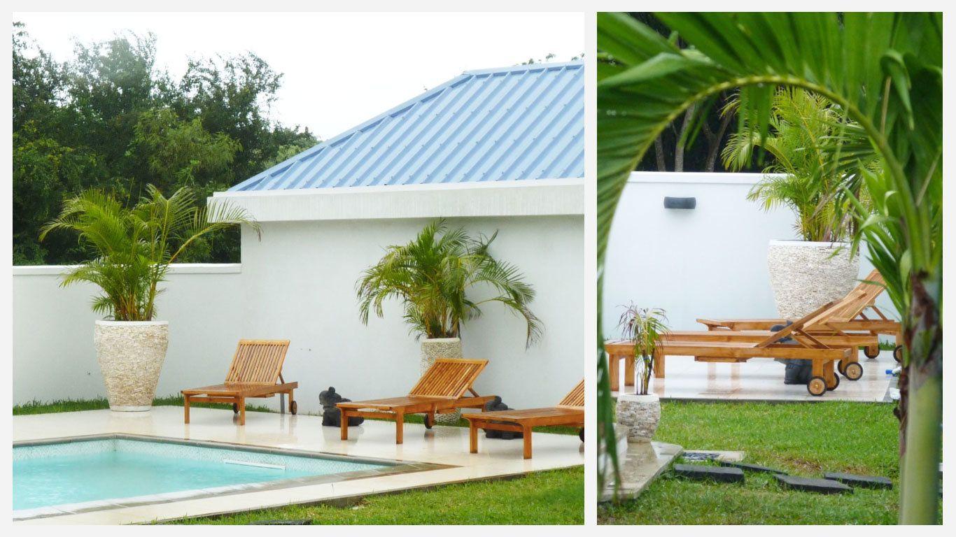 Maison à louer 6 760m2 à Ile Maurice vignette-13