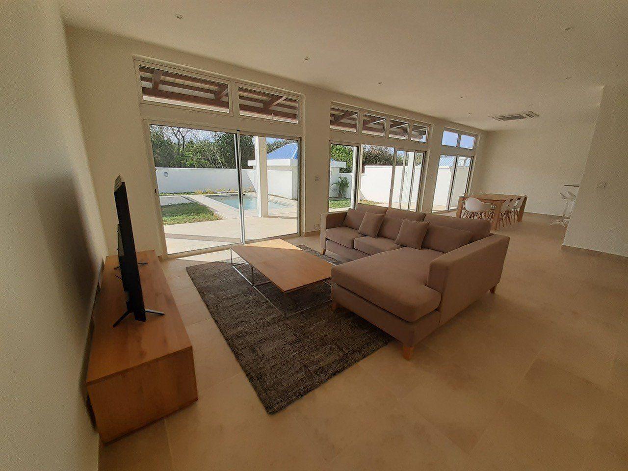 Maison à louer 6 760m2 à Ile Maurice vignette-21