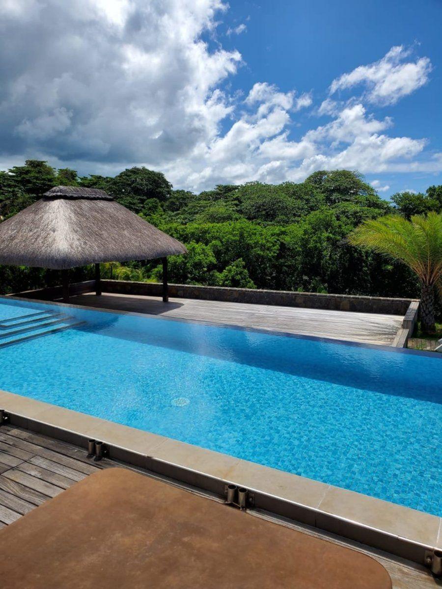 Maison à vendre 9 520m2 à Ile Maurice vignette-4