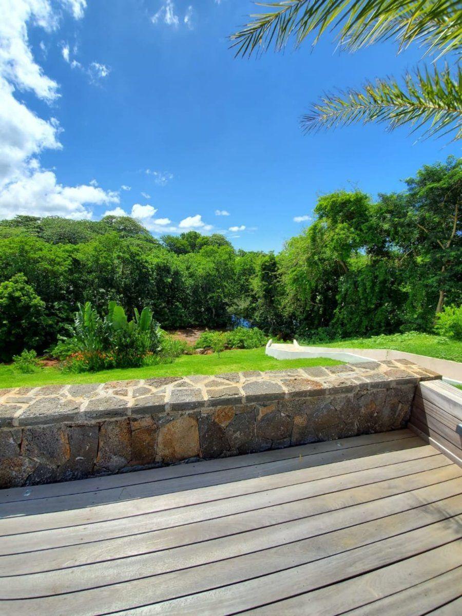 Maison à vendre 9 520m2 à Ile Maurice vignette-12