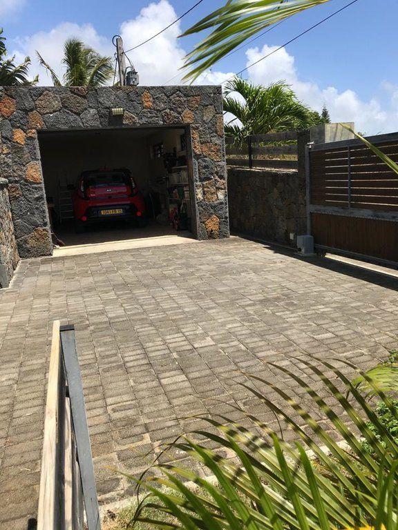 Maison à vendre 9 520m2 à Ile Maurice vignette-31