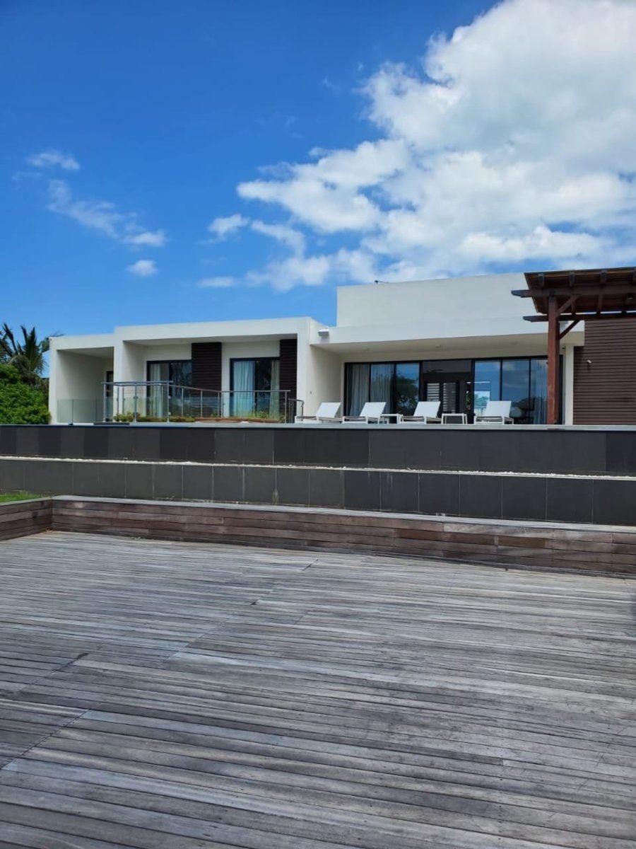 Maison à vendre 9 520m2 à Ile Maurice vignette-5