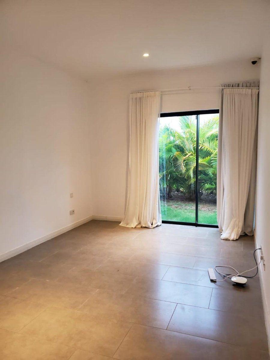 Maison à vendre 9 520m2 à Ile Maurice vignette-16