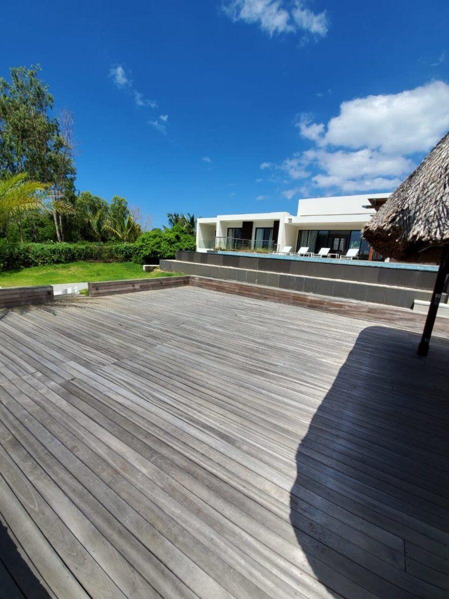 Maison à vendre 9 520m2 à Ile Maurice vignette-10
