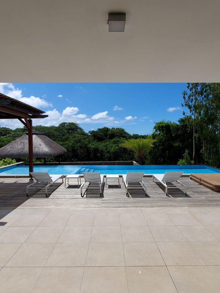 Maison à vendre 9 520m2 à Ile Maurice vignette-11
