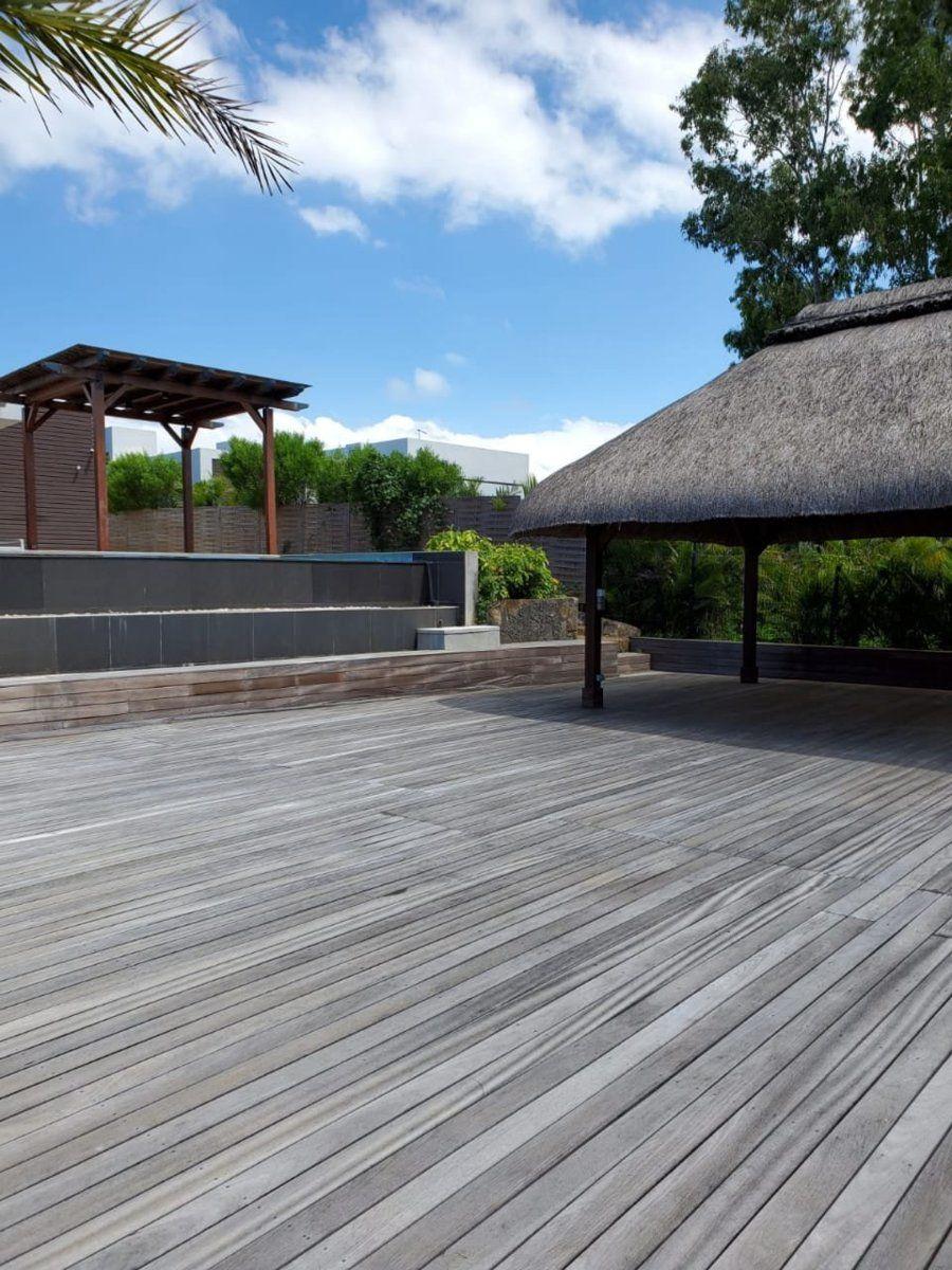 Maison à vendre 9 520m2 à Ile Maurice vignette-6