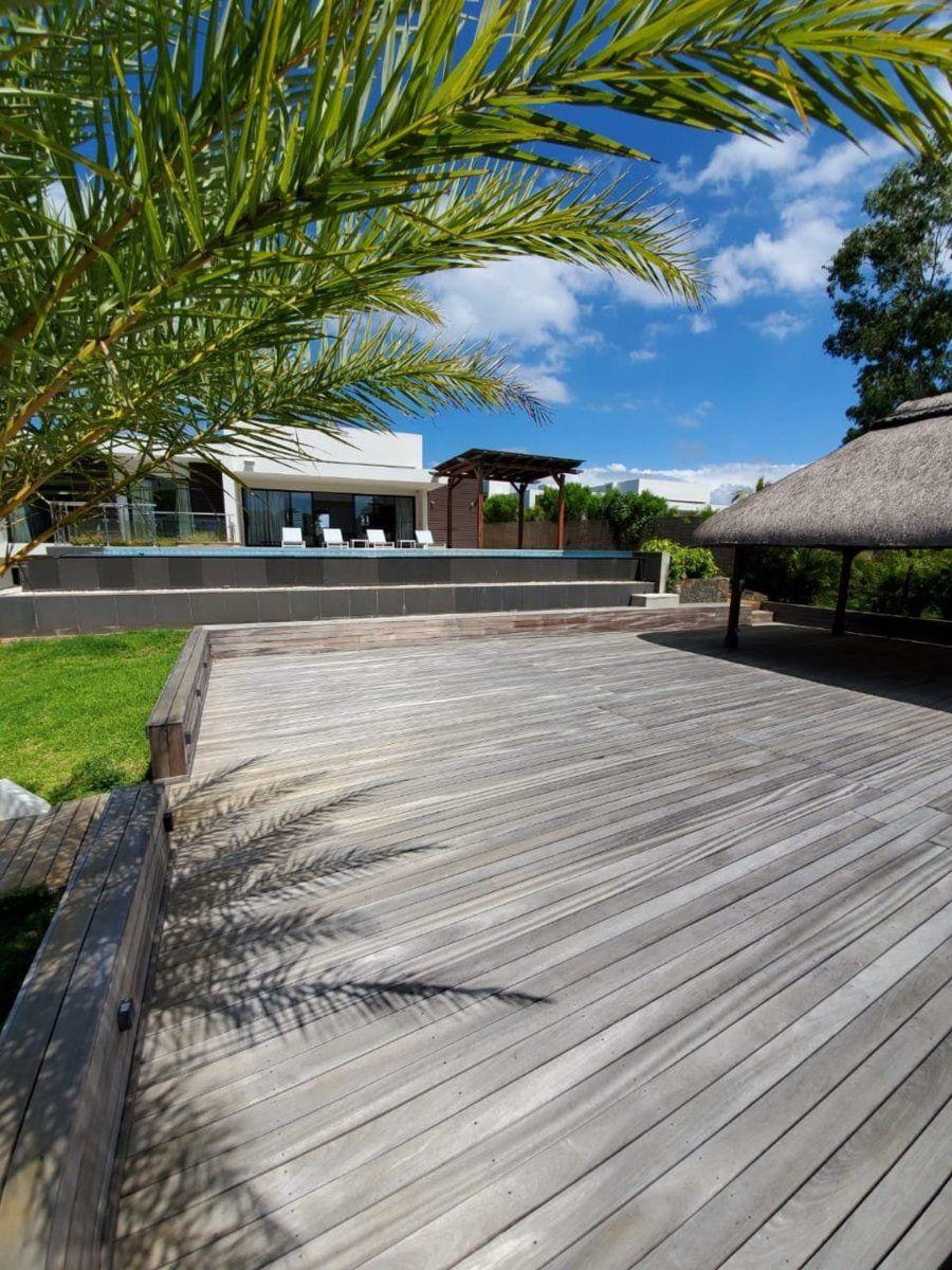 Maison à vendre 9 520m2 à Ile Maurice vignette-19