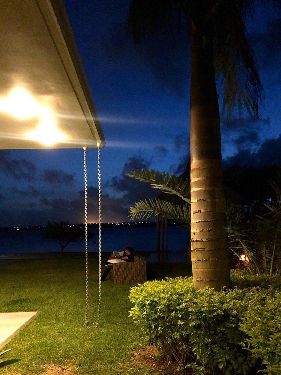 Maison à vendre  1600m2 à Ile Maurice vignette-16