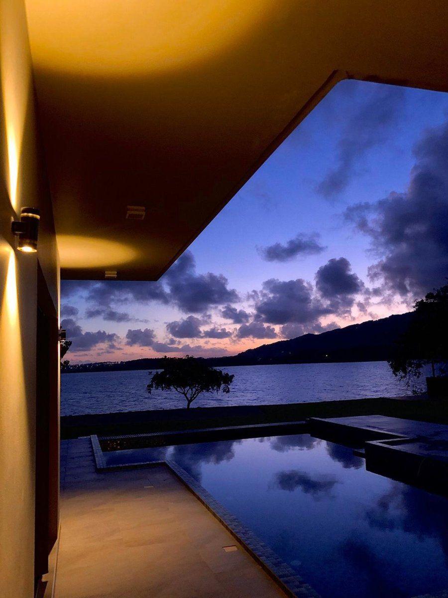 Maison à vendre  1600m2 à Ile Maurice vignette-15