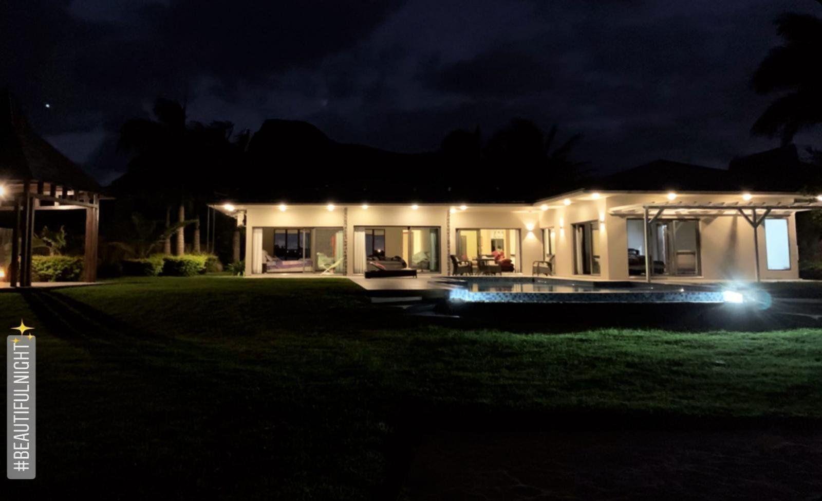 Maison à vendre  1600m2 à Ile Maurice vignette-30