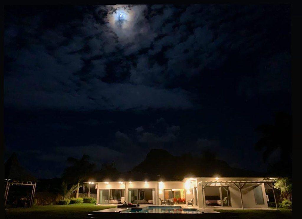 Maison à vendre  1600m2 à Ile Maurice vignette-29