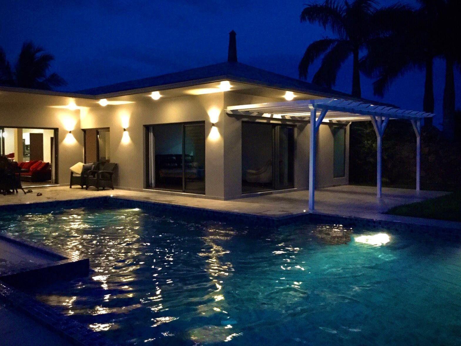 Maison à vendre  1600m2 à Ile Maurice vignette-17