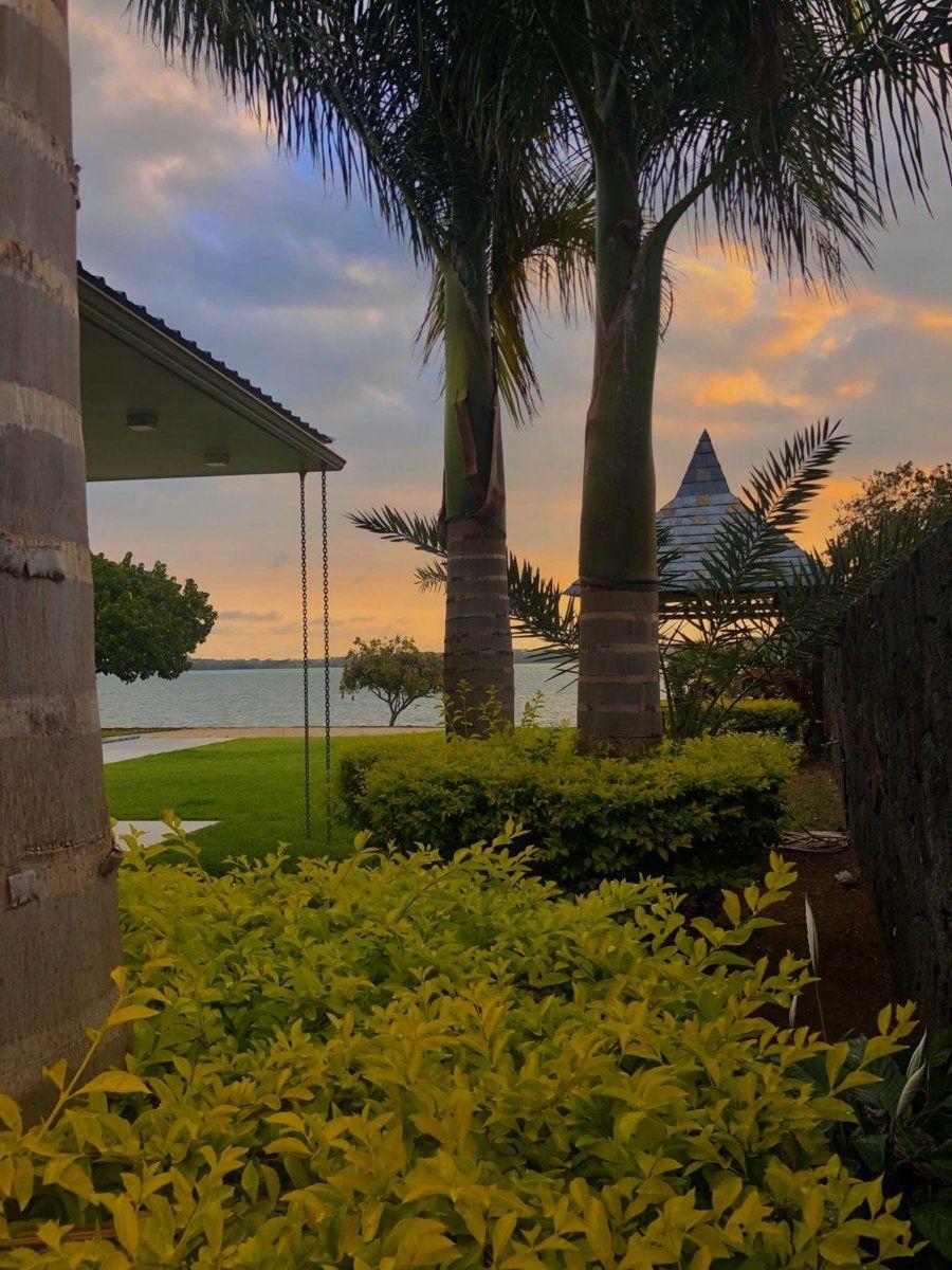 Maison à vendre  1600m2 à Ile Maurice vignette-8