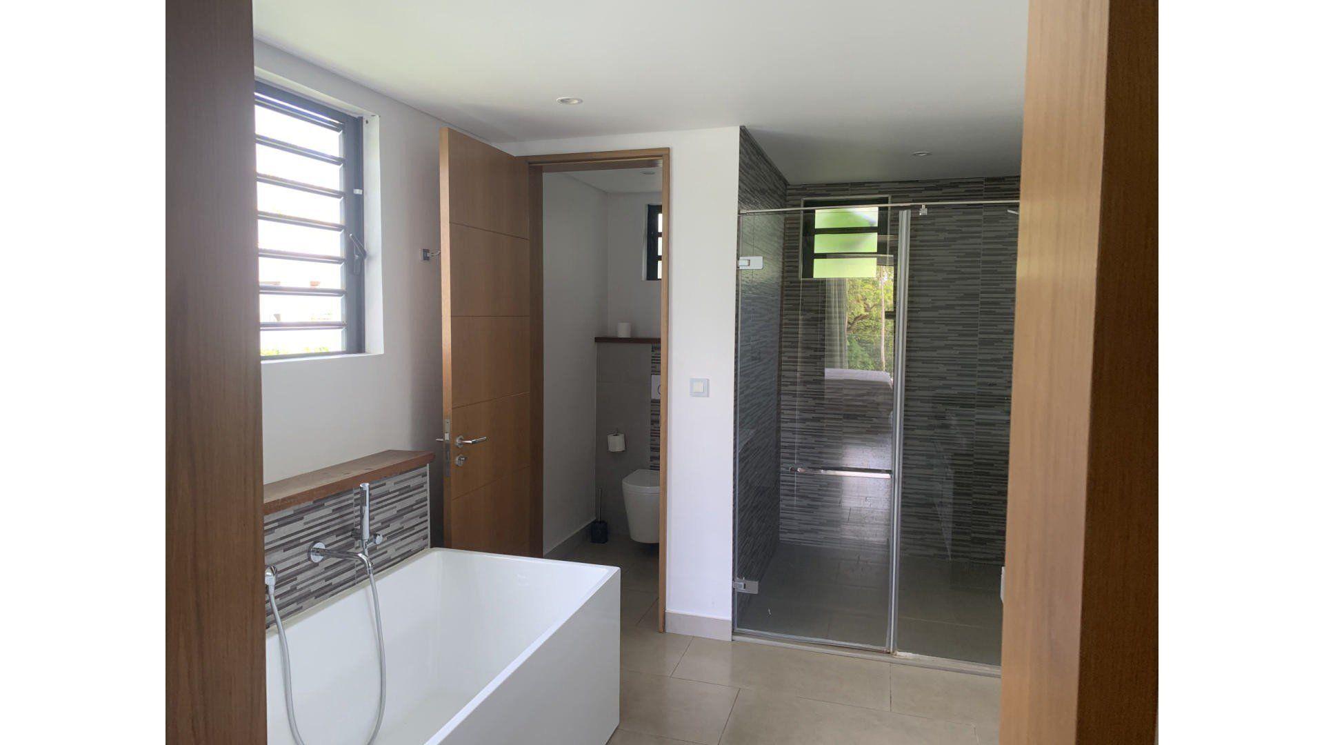 Maison à vendre 9 508m2 à Ile Maurice vignette-24