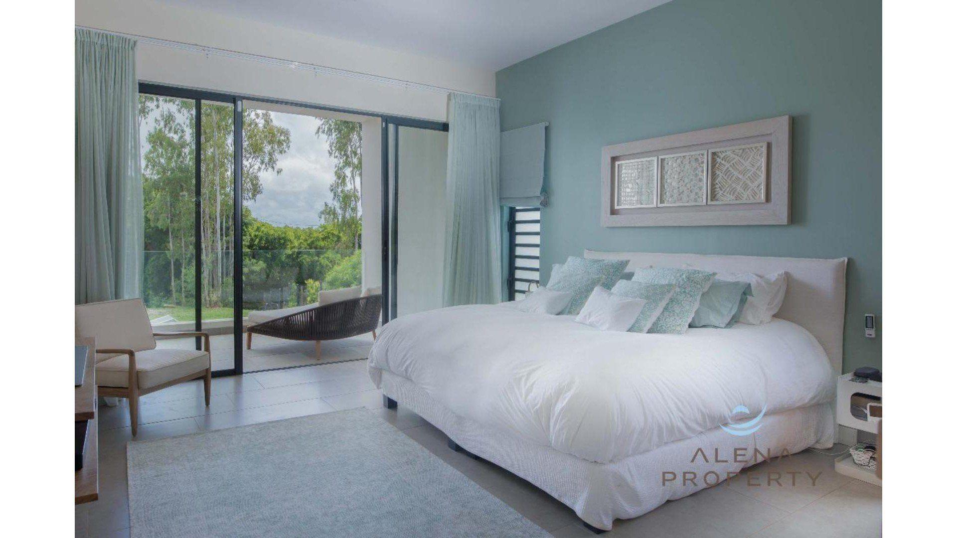 Maison à vendre 9 508m2 à Ile Maurice vignette-17